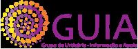 Guia Grupo de Urticária