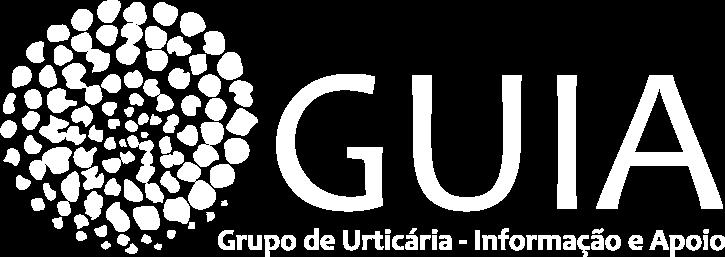 Logo Urticaria